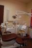 Gabinet stomatologii estetycznej Krakow Dziewanny 3_11