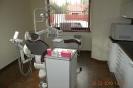 Gabinet stomatologii estetycznej Krakow Dziewanny 3_37