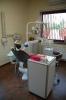 Gabinet stomatologii estetycznej Krakow Dziewanny 3_46