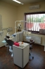 Gabinet stomatologii estetycznej Krakow Dziewanny 3_48