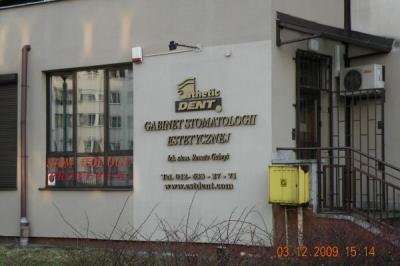 Gabinet Stomatologii Estetycznej Krakow ul Rusznikarska 14A_49