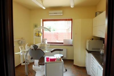 Gabinet stomatologii estetycznej Krakow Dziewanny 3_28