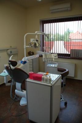 Gabinet stomatologii estetycznej Krakow Dziewanny 3_38