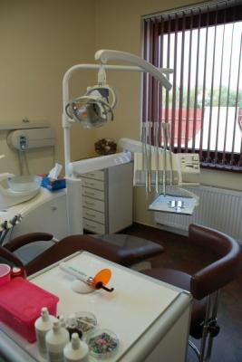 Gabinet stomatologii estetycznej Krakow Dziewanny 3_62