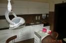 Gabinet stomatologii estetycznej Krakow Dziewanny 3_12
