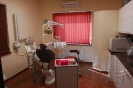 Gabinet stomatologii estetycznej Krakow Dziewanny 3_32