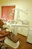 Gabinet stomatologii estetycznej Krakow Dziewanny 3_33