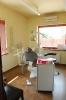 Gabinet stomatologii estetycznej Krakow Dziewanny 3_40