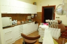 Gabinet stomatologii estetycznej Krakow Dziewanny 3_47