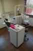 Gabinet stomatologii estetycznej Krakow Dziewanny 3_51