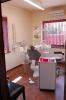 Gabinet stomatologii estetycznej Krakow Dziewanny 3_53