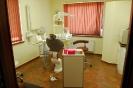 Gabinet stomatologii estetycznej Krakow Dziewanny 3_55