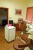 Gabinet stomatologii estetycznej Krakow Dziewanny 3_57