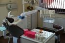 Gabinet stomatologii estetycznej Krakow Dziewanny 3_58